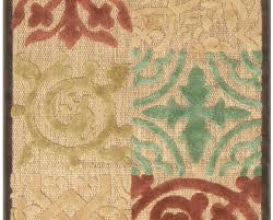 impressive inspiration neutral color area rugs home decoration in popular multicolor rug