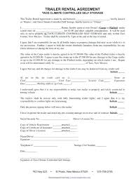 House Lease Agreement Template Word Templates Rent Pdf ...