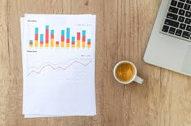 Udemy Dashboard Designing And Interactive Charts In Excel 10 Best Excel Courses Classes Tutorials Online 2019