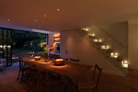 Home lighting designs Kitchen Home Lighting Design Decoration In Home Lighting Ideas Lighting In House Lighting Ideas House Lighting Ideas Dhlviews 15 Best House Lighting Ideas Dhlviews