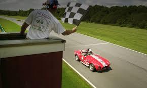 Race Car Frame Design Design Factory Five Racing