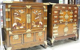 traditional korean furniture. Exellent Furniture Photo Of Chungu0027s Appliance  Los Angeles CA United States Traditional  Korean Furniture Intended Furniture