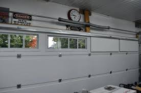 garage door windows. Garage Door Privacy Screen Screens For Windows Perfect On Exterior In Window Covers Curtains High Quality Pertaining To Plans Double W