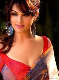 Desi Girl Anjana Sukhani Bollywood actress Anjana Sukhani is all set to play the second female lead role in the ... - anjana_sukhani_desi_01