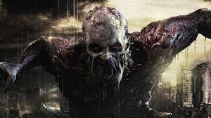Dying Light Zombies Dying Light Zombie Bashing Amazement The Review