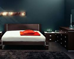 modern bedroom sets. For Smaller Bedrooms, The Best Set Is One With Three Or Four Items. Reputable Furniture Stores Like Depot Stock All Sorts Of Sets. Modern Bedroom Sets