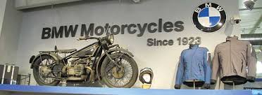 baltimore area motorcycles md motorcycle dealer