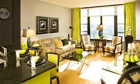 gray green and brown living room. bedroomlikable new green living room brown and olive beige cute sweet gray u