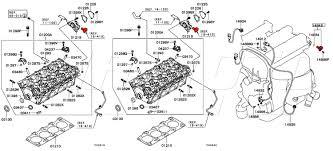 viamoto mitsubishi car parts cam position sensor mitsubishi evo mitsubishi part number