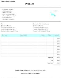 excel 2003 invoice template free invoice template excel 2003 terrific mercial invoice template
