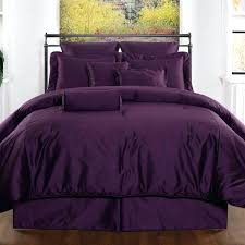 exclusive king size bedding sets purple p9218407