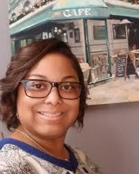 Natasha Smith, Clinical Social Work/Therapist, Opelousas, LA, 70570 |  Psychology Today