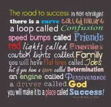 Road To Success Quotes Road to Success Quotes Quotes About Funny 17
