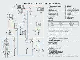 yamaha 1600 wiring diagram wiring diagram libraries yamaha road star 1600 wiring schematic wiring diagram librariesyamaha 1600 wiring diagram wiring diagrams oneyamaha wr250x