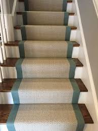 carpets furniture gorgeous bound carpet remnants 45 stair runner runners furniture