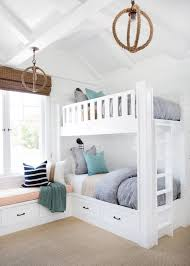 Astonishing Bunk Beds Bedroom On Bed Home Design