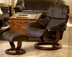 ekornes stressless sofa repair. stressless ekornes recliners gets a five star rating sofa repair