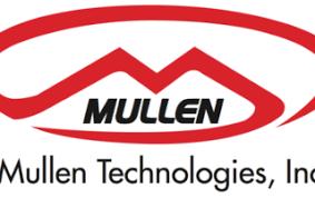 new car dealership press releasePress Releases Archives  Mullen Technologies Inc