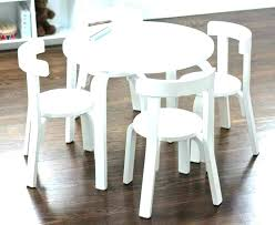 toddler play chair wooden ikea table and sets image result for chairs with construction block top