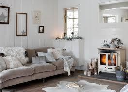 corner furniture for living room. Full Size Of Livingroom:children\u0027s Reading Corner Furniture Small Room Design Ideas Creating A For Living N
