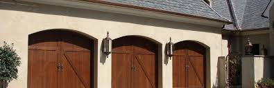 welcome to prolift garage doors