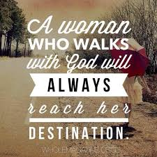 Good Christian Woman Quotes Best Of Wwwpinterestpin24 Also Check Out