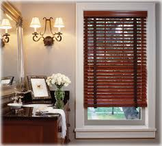 Adorable Wood Curtains Window Designs with Savvy Housekeeping 5 Types Of  Blinds Or Shades