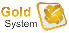 「gold system」の画像検索結果