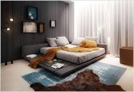 10 Warm Bedroom Designs That Are A Cozy Retreat