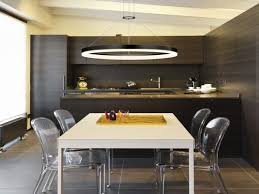 restaurant kitchen lighting. Kitchen:Black Kitchen Lights Restaurant Lighting Black Rustic Light Fixtures Led T