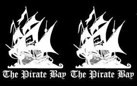 Top Five Internet Piracy Battles Telegraph