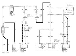 1999 ford explorer alternator wiring diagram www Ford Alternator Wiring Diagram 1995 Aerostar Alternator Wiring Diagram 1999 ford explorer alternator wiring diagram 1998 ford ranger alternator diagram 1998 ford ranger alternator 1979