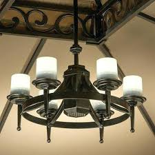 battery powered chandeliers fresh ideas operated outdoor chandelier dining room led lighting fixtures
