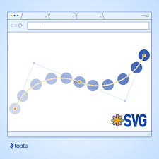 Sorry, your browser does not support inline svg. A How To Guide To Svg Animation