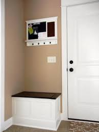 furniture entryway. Bench Design Mudroom Storage Black Entryway Furniture Seat Fearsome