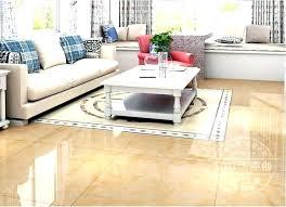 bedroom floor tiles. Tiles Design For As Oak Bedroom Furniture Floor I