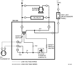 honeywell fan control wiring diagram honeywell wiring diagrams