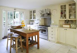kitchens with islands photo gallery. Small Kitchen Island With Seating Picture Gallery Kitchens Islands Photo 1