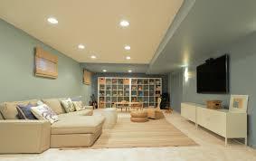 Marvelous Wohnzimmer Einrichten Einrichtungsideen Wohnungsgestaltung