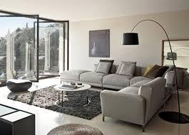 Sectionals Living Room Furniture Living Room Sectional Ideas Home Sectional Living Room Sofa On