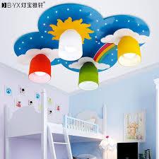 boys room lighting. lighting for boys room kids decorkids lights captain america cartoon creative ceiling lamp led e