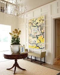 tall foyer table. Round Foyer Pedestal Table Popular Household Ideas Butl On Enchanting Entryway Tall A