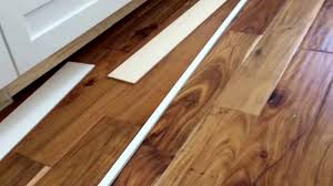 Cabinet Kick Plate How To Install Cabinet Toe Kick Base On An Unleveled Floor Youtube
