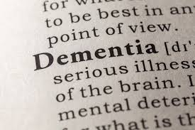 Dementia Quotes Best Dementia Quotes 48 Quotes To Help You Deal With Dementia Telmenow