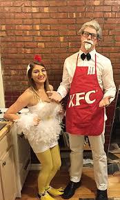 Halloween Costume Ideas For Couples Pinterest