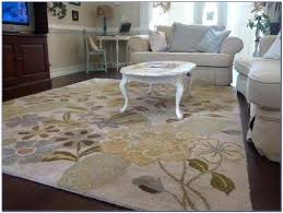 furniture direct lazy boy area rugs new ideas