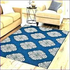 3x5 area rugs area rugs area rugs area rugs rugs 3 5 area rugs area rugs