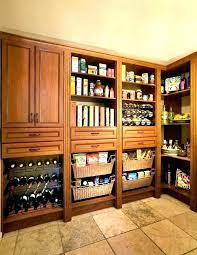 kitchen storage pantry cabinets creative kitchen pantry storage minimalist kitchen storage pantry cabinet amazing of kitchen