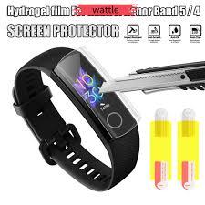 Miếng Dán Bảo Vệ Màn Hình Cao Cấp Cho Iphone X - Đồng hồ thông minh