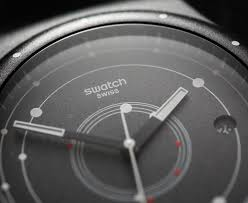 swatch watch reviews information ablogtowatch
